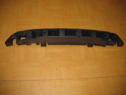 Plastic parts for the automotive industry, EPP
